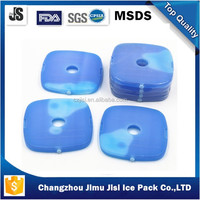 custom instant cold pack cool pack cooling pack gel pack instant heat pack ice pack