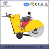 Construction machine/Floor Saw/ Concerte Cutter/Road Cutter