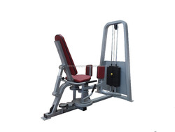 Multi Exercise Gym Equipment/Multi Gym/Adductor and Abductor SW15-A fitness equipment