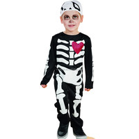 party city halloween costumes for babies