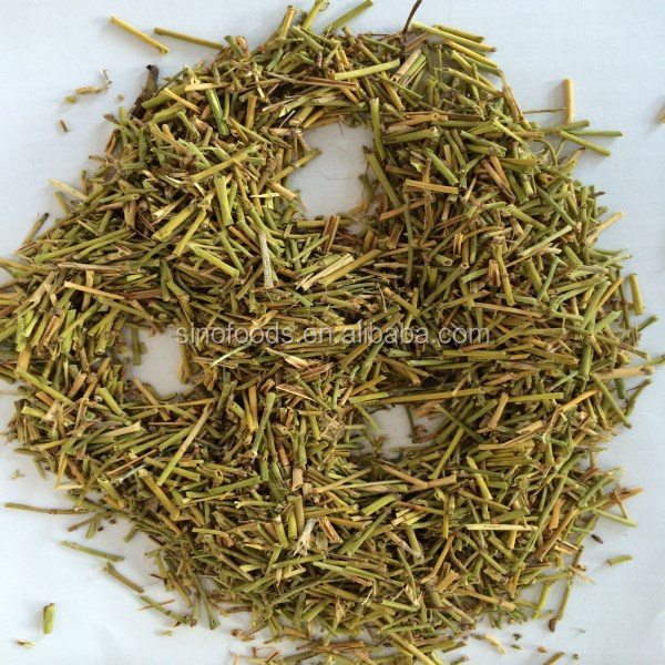 dried ephedra leaves cut millennia chinese herbs