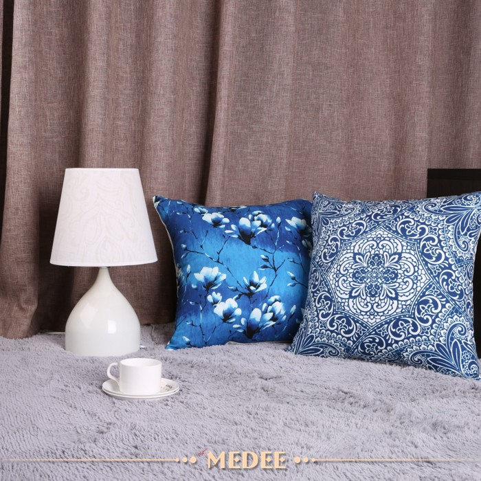 Guaranteed Quality Proper Price Chinese Style Pillow Case