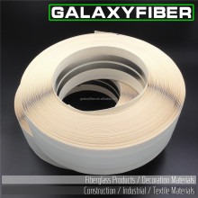 Flexible Plasterboard Metal Corner Tape