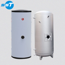 Fine quality instant electric water heater/boiler/geyser prices for shower
