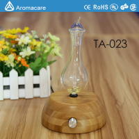 Small Home Appliances Air Freshener Original Perfume Oil Dispenser