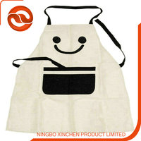 laminated apron,aprons advertisement,aprons grooming