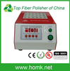 24 Holes Fiber Optic Epoxy Curing Oven Professional Fiber Connector Curing Oven Factory Price