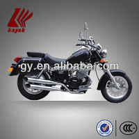Hot EEC custom chopper motorcycle OEM for sale,KN250-3A.