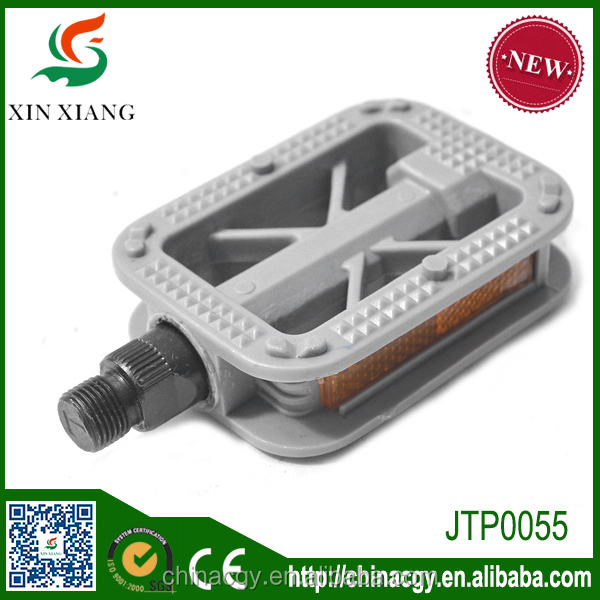 wholesale alibaba High quality 100% nature rubber bmx mini pedal