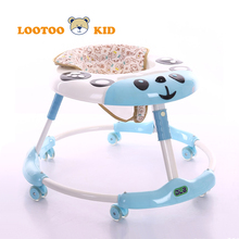 Hight quality products baby walker china online shopping walking aid walker