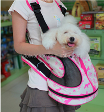 Hot sale Pet Carrier Dog Backpack