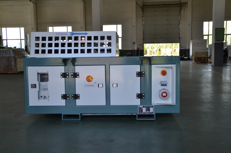 China generator manufacturer 20kva diesel genset for reefer container