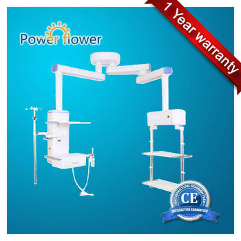 Best seller!! ICU medicall pendant twin tower RH-70