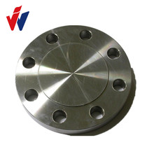grating clamp,a105 class 150 ff so carbon steel flanges galvanized smls