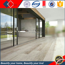 aluminum profile for sliding door for fumeiyao