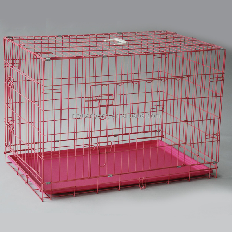 Wholesale Portable Dog Wire Mesh Online Buy Best Portable Dog Wire