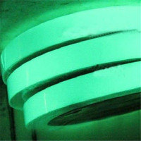 Glow in the Dark Film PLFF-15020-ACR Night Signs Making Material