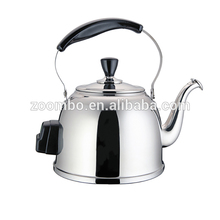 Mini Electric Travel Kettle Mini Electric Kettle Heating Element