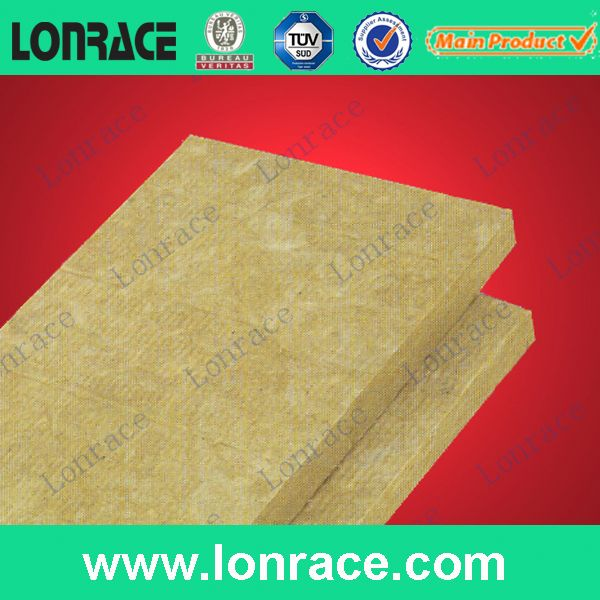 vacuum insulated panel cheap heat insulation material mineral wool insulation
