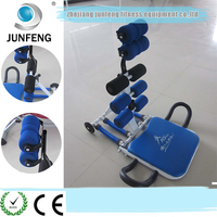 JF-TC04 Wholesale China Trade Advanced Total Core/abdominal Fitness