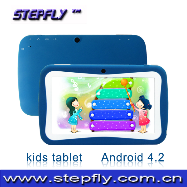 tablet pc touch panle LCD capacitive screen pc tablet with keyboard