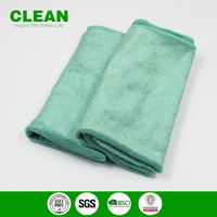 how to clean microfiber towels cleaning products suppliers