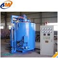 Good quality pit type heating treatment furnace