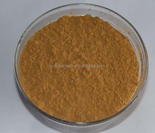 chinese herbal cistanche tubulosa extract