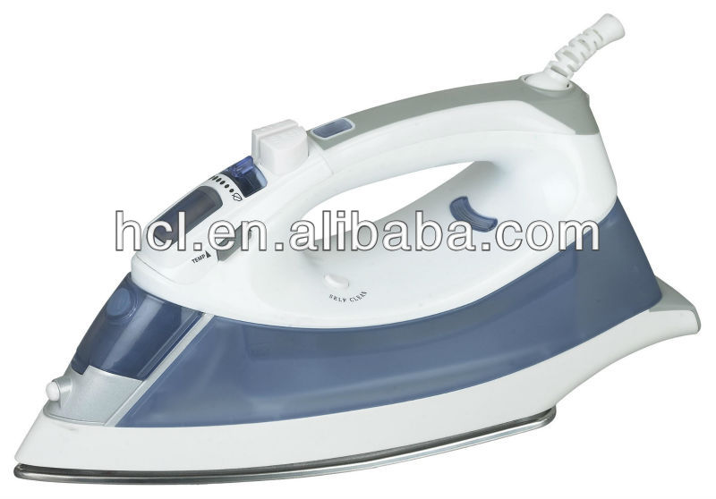 HIR03 steam and dry iron