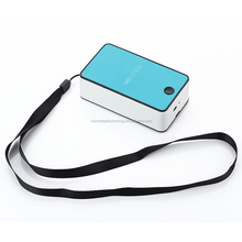 Hot Summer air cooling fan/new gadget battery power portable cooling travel handheld usb small mini fan