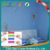 Enper Multiple Colour Air-Purifying Satin Interior Wall Paint