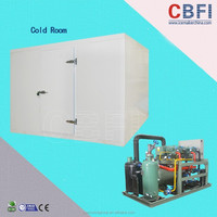 Hot saling used cold room panel for freezer