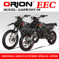 Chinese manufacturer 125cc dirt bike for sale cheap