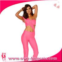 2014 New Design trendy plus size clothing