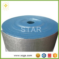 car thermo heat noise insulation foam