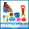 Outdoor Toys Amp Structures Plastic Bucket