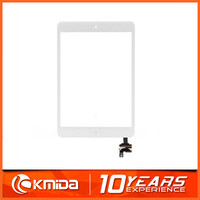 China supplier for ipad mini touch,original touch screen replacement glass for apple ipad mini