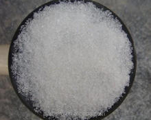 lowest factory price magnesium sulfate