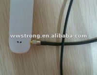 windows 7 64 bit hsdpa usb modem 3g with external antenna