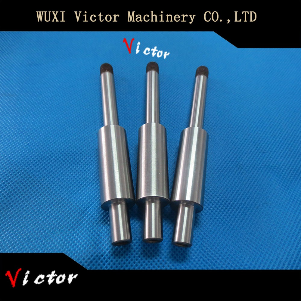 High Quality ISO9001 CNC Machinery Part, Machine Spare Parts