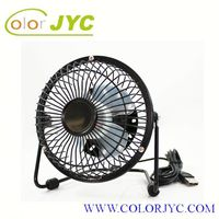 J228 mini ac motor fan