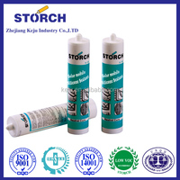 Storch N189 rtv liquid silicone sealant for solar panel