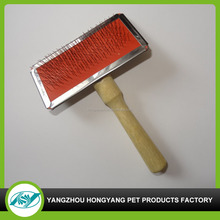good mat brush for dogs