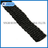 high quality Carbonized fiber braided tape