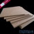 Alibaba china suppliers 15mm mdf board price
