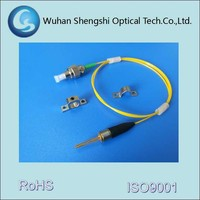 Pulsed Laser diode 850nm for OTDR
