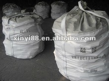 Ferro Silicon Calcium (Si-Ca)alloy,Ca25-30,low carbon,used as deoxidants and desulfurization in steelmaking