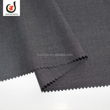 Suitings fabric online/buy suit material fabric online/italian suit fabric