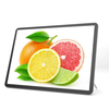 /product-detail/slim-box-led-light-picture-frame-for-advertising-62135261210.html