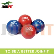 JOINFIT Yoga small hand weight ball 1lb